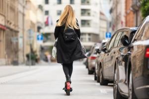 smart-city-crise-sanitaire-mobilité