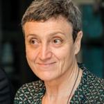 <span>Catherine Moal</span> Rédactice en chef <br/>d'Alliancy