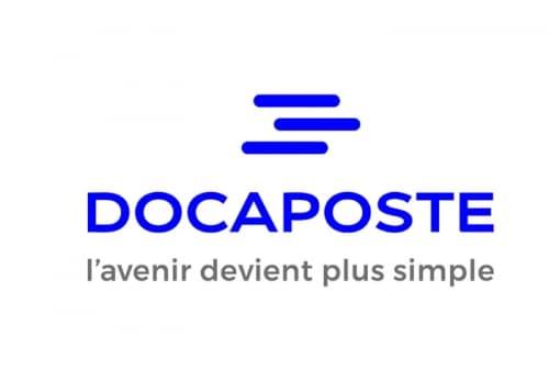 Docaposte