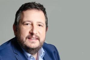 Frédéric Dupont, Directeur des Services, Sidetrade