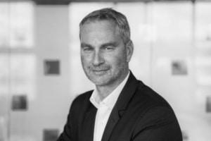 Guillaume-Olivier Doré, CEO de Mieuxplacer.