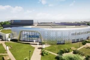 La data au cœur de l'usine Symbiose de Lacroix Group