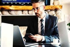 La maturité de la transformation digitale d'une organisation