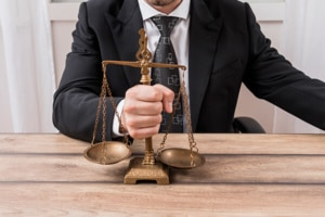 Numérique : les enjeux juridiques de l'année 2021