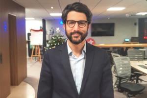 Yann-Desjardins,-Principal-chez-Devoteam-Management-Consulting