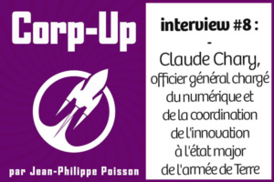 Chronique-JP-Poisson-itw-Claude-Chary10-02-2021