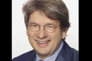 Didier Krain - Directeur Pôle conseil Alliancy