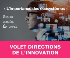 Dossiers-ecosystemes-Innov