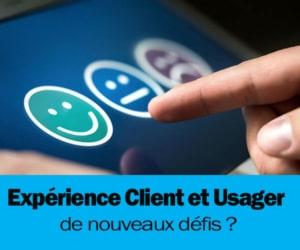 Expérience-Client-et-Usager-de-nouveaux-défis