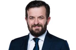 Franck Lheureux, Chief Revenue Officer chez Ivalua