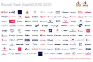 Next 40/French Tech 120 : une deuxième édition très attendue