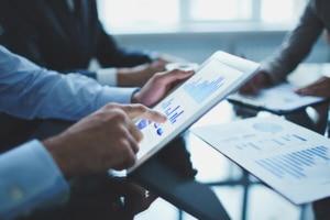 [Chronique] DSI et Business : cum numericus
