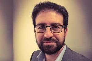 Sadaq Boutrif, Directeur conseil et solutions Tibco Software France & Belux