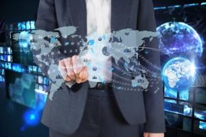 [Chronique] Intelligence digitale : un monde en transition(s)
