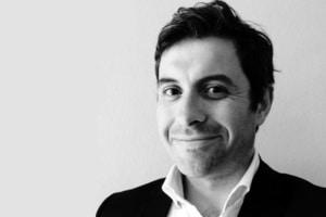 Vincent Auréart, Global Key Account Manager - Banking & Insurance au sein du Groupe SII