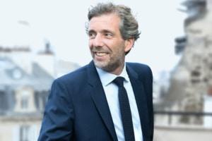 Axialease est présidée par Sébastien Luyat, co-fondateur de l'entreprise en 2008.