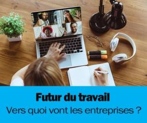 Dossier-Futur-du-travail-600x500
