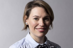 Mathilde le Coz (Mazars) : « Il existe des solutions de start-up très intéressantes à utiliser »