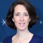 <span>Emmanuelle Léon</span> Professeur management des RH et directrice scientifique de la chaire «Reinventing work» <br>à ESCP Business School