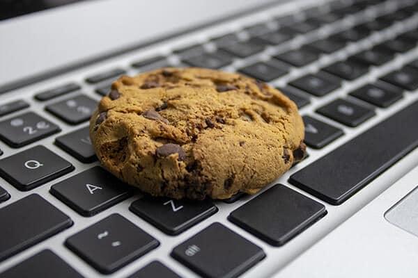 J-30 pour les cookies