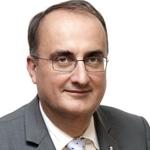 <span>Pascal Zératès</span> Directeur Général <br>de Kardham Digital