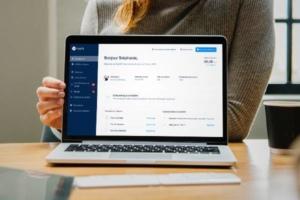 PayFit prévoit le recrutement de 250 talents en 2021, qui viendront notamment renforcer ses équipes produit. Déjà fort de 550 employés, PayFit compte atteindre 800 employés fin 2021 et 1000 fin 2022.