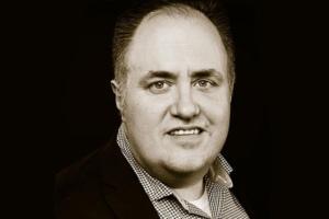 Rob Saker Global Industry Leader - Retail & Manufacturing chez Databricks