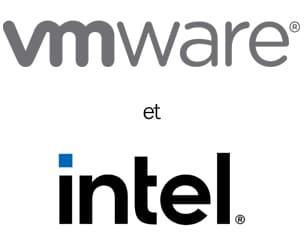 WMware-Intel