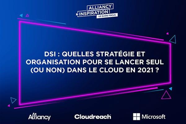 Alliancy-inspiration-guide-focus-cloudreach-couverture