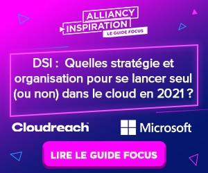 GuideFocus-MigrationCloud-Cloudreach-bannière-carré