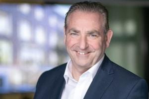 Ciaran Forde, directeur du segment Data Center EMEA, Eaton, nous livre son analyse.