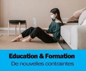 dossier-education-et-formation-600x500