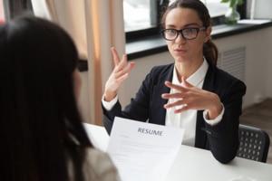EDF et pôle emploi s'engagent pour l'emploi et l'insertion des jeunes