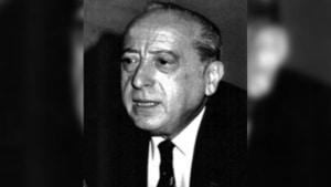 Corneliu E. Giurgea était un psychologue et chimiste roumain. En 1964, il a synthétisé le Piracetam et inventa dans la foulée le terme nootropique.