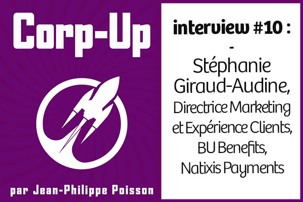 Interview10-Corp-Up-natixis