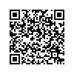 QR Code Carrefour