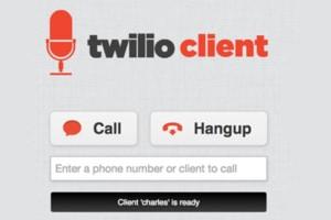 Twilio,-société-californienne-spécialisée-dans-les-communications