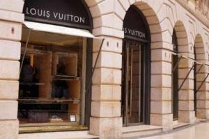 Avec l'IA, Louis Vuitton passe de l'ère de la prévision à celle du prédictif