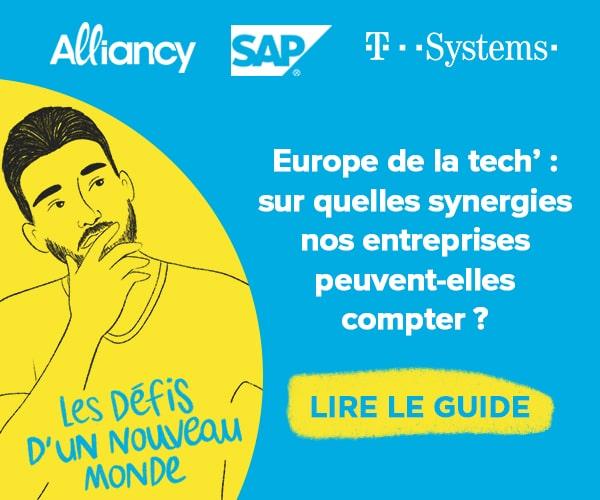 BannerCarree-GuideDNM-SAP-Tsystems