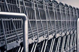 Comportement-des-consommateurs-pas-de-new-normal-malgré-la-crise