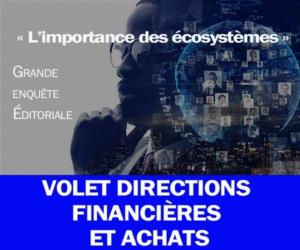 dossier-ecosysteme-fonction-carre-daf