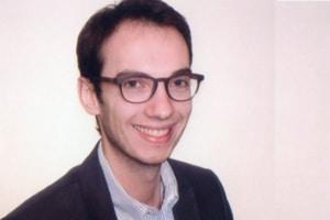 Henry Schwartz, spécialiste des questions de stratégies territoriales