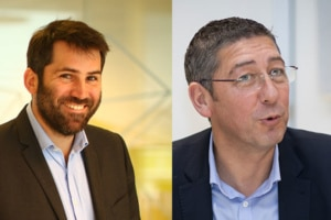 Karim-Djamai-(VMware)-et-Jean-Baptiste-Piketty-(Orange-Business-Services)