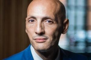 Samir Amellal, CDO de la Redoute.