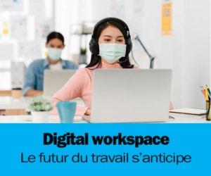 Dossier-Digital-workspace-anticiper-le-futur du travail