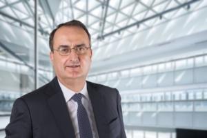 Pascal Zératès, Directeur Général de Kardham Digital