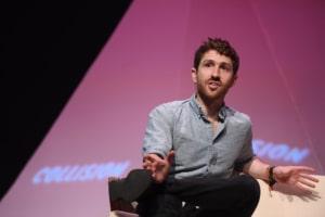 « Technology is hijacking our minds » Tristan Harris, ex-ingénieur de chez Google.
