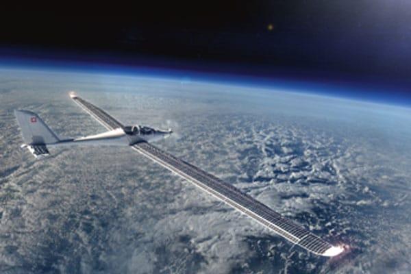 avion-électrique-solaire