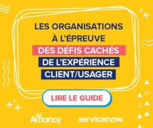 Guide Numérique en pratique Relation client