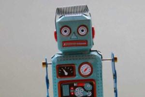 Blender,-le-chatbot-Facebook-à-l'empathie-artificielle